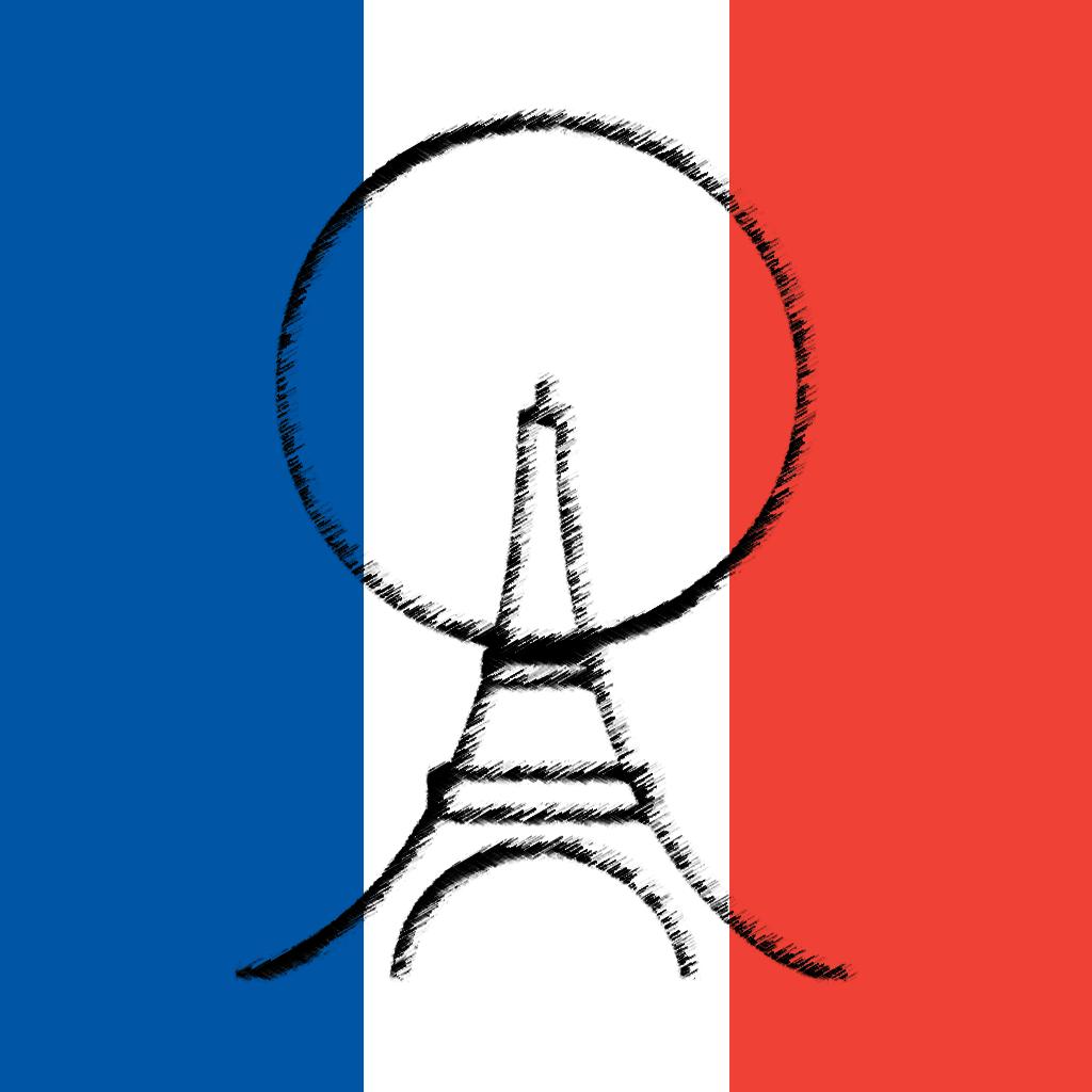 AO-Eiffel-Paris