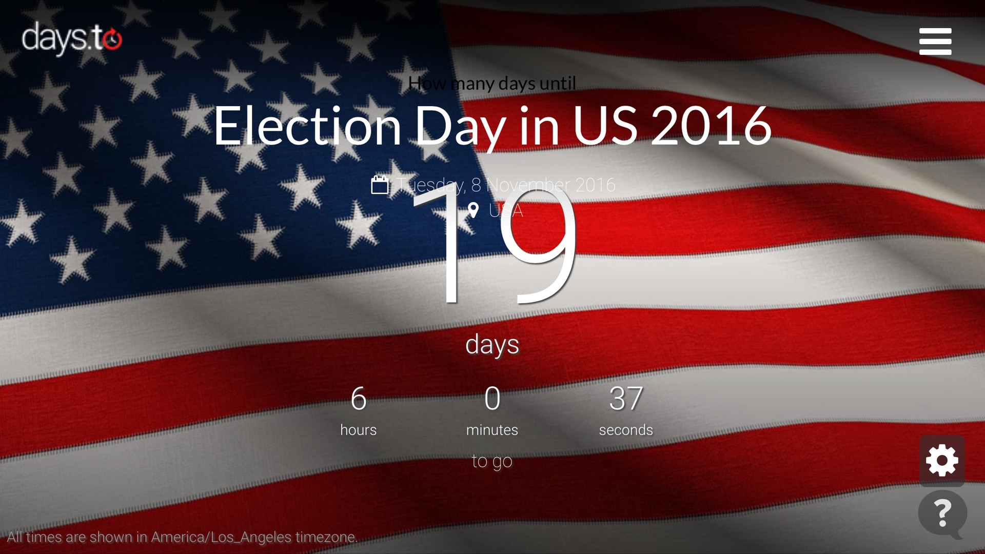 19-days-until-election-day